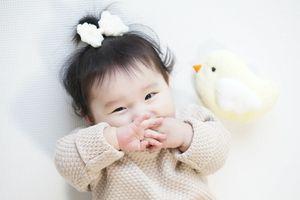 ウィズブック保育園富士見台Ⅰ・Ⅱイメージ