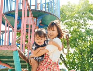 戸田公園西雲母保育園イメージ