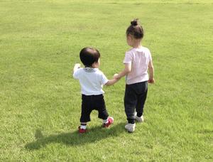 千石すきっぷ保育園イメージ