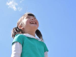 太陽の子 桜台保育園イメージ
