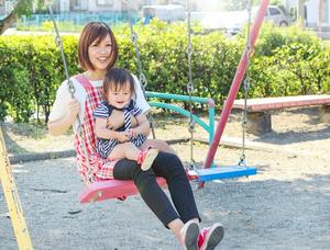 ルーチェ保育園鶴見イメージ