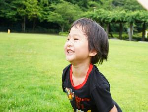 (仮称)アスク大泉学園保育園イメージ