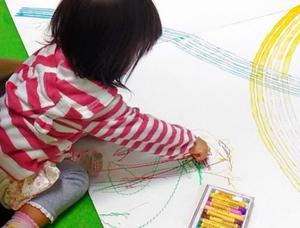 太陽の子 札幌中央保育園の求人イメージ
