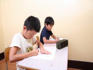 [渋谷 学童保育]渋谷駅徒歩圏・複数路線からアクセス可☆学童指導員募集☆子ども達の放課後の時間をより有意義なものに☆年間休日120日以上♪