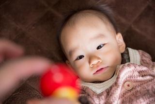 [桜台 認証園]駅チカ・アクセス便利☆0~3歳児・園児定員25名のアットホームな保育園です♪うれしい住宅補助制度あり!