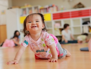 アスク愛子保育園の求人イメージ