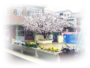 【堺市 北花田】次世代を担う子供たちの明るい未来を作るため、一緒に頑張ってみませんか?