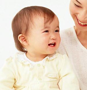 [京急蒲田 認定保育所]乳児中心の少人数の保育園です!勤務時間はご相談下さい。