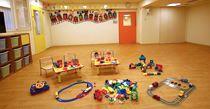 [三鷹 認可外]子どもたちの自立のために真剣に取り組む保育園で一緒にチャレンジしませんか?