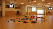 [新船橋 認可外]子どもたちの自立のために真剣に取り組む保育園で一緒にチャレンジしませんか?