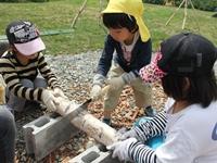 アットホームな保育園だから、子どもとじっくり向き合えるやりがいのあるお仕事!