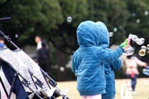 [西八王子 認可園]賞与はなんと4.4カ月分☆駅チカ徒歩3分の認可保育園☆多彩なカリキュラムで、明るくのびのびした保育を実践しています!