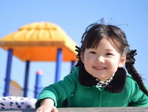 [戸田公園 認可]働きやすい完全週休2日制![年間休日121日以上]仕事のやりがいも、暮らしの充実も、おもいっきり追求できる環境です♪