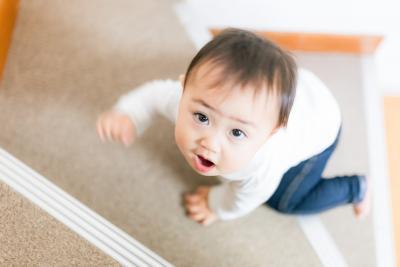[東小金井 小規模認可]東小金井駅南口より徒歩2分☆0~2歳・定員12名のアットホームな小規模園☆3歳までの育ちを大切にしています!