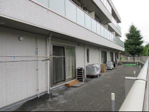 新川崎・学びの保育園イメージ