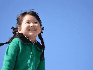 ココファン・ナーサリー花小金井(東京都小平市)【4105】の求人イメージ