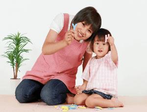 社会福祉法人あけぼの会 いずみ保育園の求人イメージ