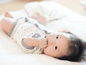 千葉県東上総児童相談所の求人イメージ