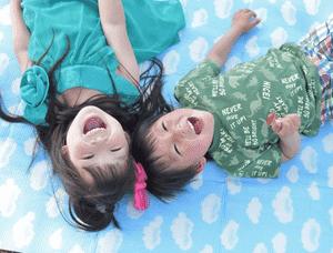 社会福祉法人 城北児童福祉会 兵庫保育園の求人イメージ