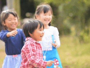 富士市認可小規模保育事業所 慶明保育園の求人イメージ