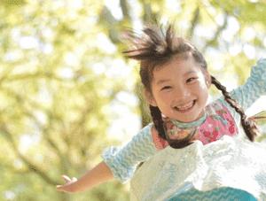 にじいろ保育園 中野野方(東京都中野区)【13342】の求人イメージ
