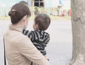 社会福祉法人 明正会 岩津保育園の求人イメージ
