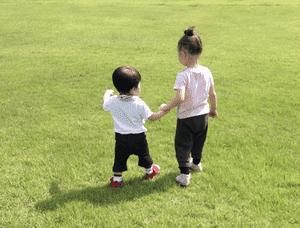 スターキッズ上野桜木保育園(東京都台東区)【4629】の求人イメージ