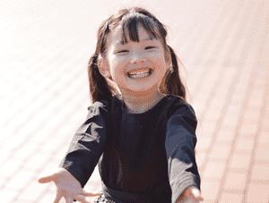 日本赤十字社 茨城県支部 乳児院の求人イメージ