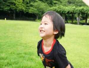 学校法人 伊沢教育会 静林保育園の求人イメージ