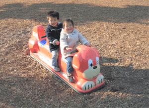 まなびの森保育園国分寺(東京都国分寺市)【53985】の求人イメージ