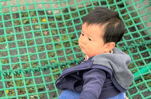 りとるうぃず日進保育園の求人イメージ