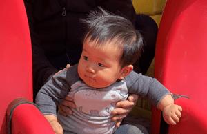 園名非公開(神奈川県横浜市瀬谷区)【67158】の求人イメージ