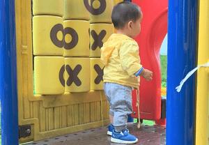 保育所まぁむ北浦和駅前園の求人イメージ
