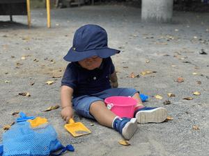 スクルドエンジェル保育園 たかばり園(愛知県名古屋市名東区)【58767】の求人イメージ